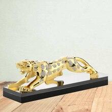 Perfume-Air-Freshener Dashboard Car-Ornament Essential-Oil Auto-Interior-Decoration Golden