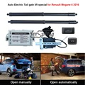 Смарт авто Электрический хвост ворота лифт специально для Renault Megane 4 2016