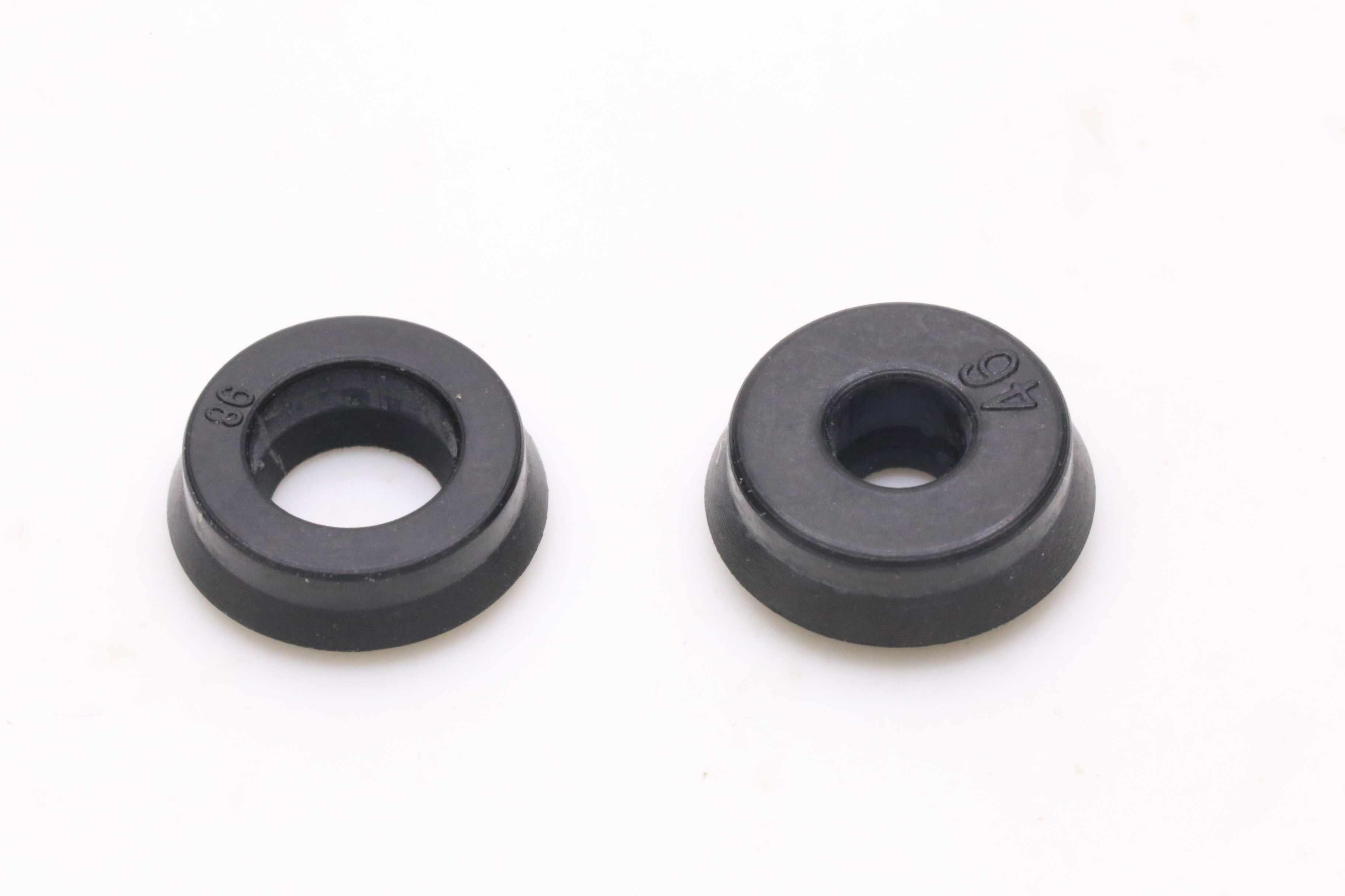 Brake Lever Internals Rebuild Part Rubber Oil Seal Ring for sram GUIDE Level db5