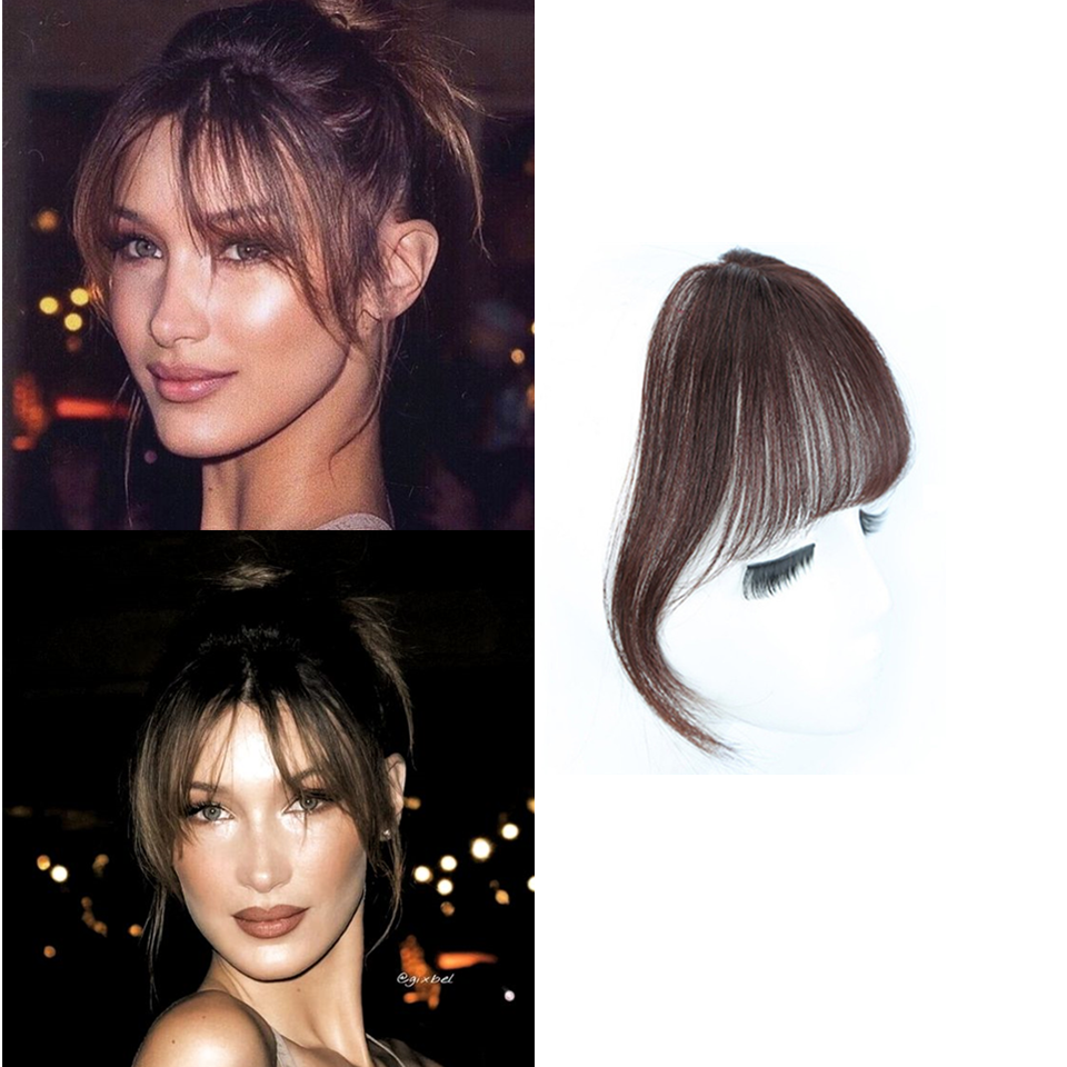Salonchat cabelo 100% remy, cabelo humano feminino