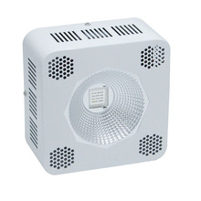 COB LED Plant Light 150W/200W/400W/600W/800W/1500W/2000W Use For Indoor Growth And Greenhouse  Gardens