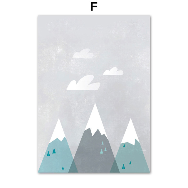Bear-Mountain-Feather-Arrow-Adventure-Quote-Wall-Art-Canvas-Painting-Nordic-Posters-and-Prints-Wall-Picture.jpg_640x640 (5)