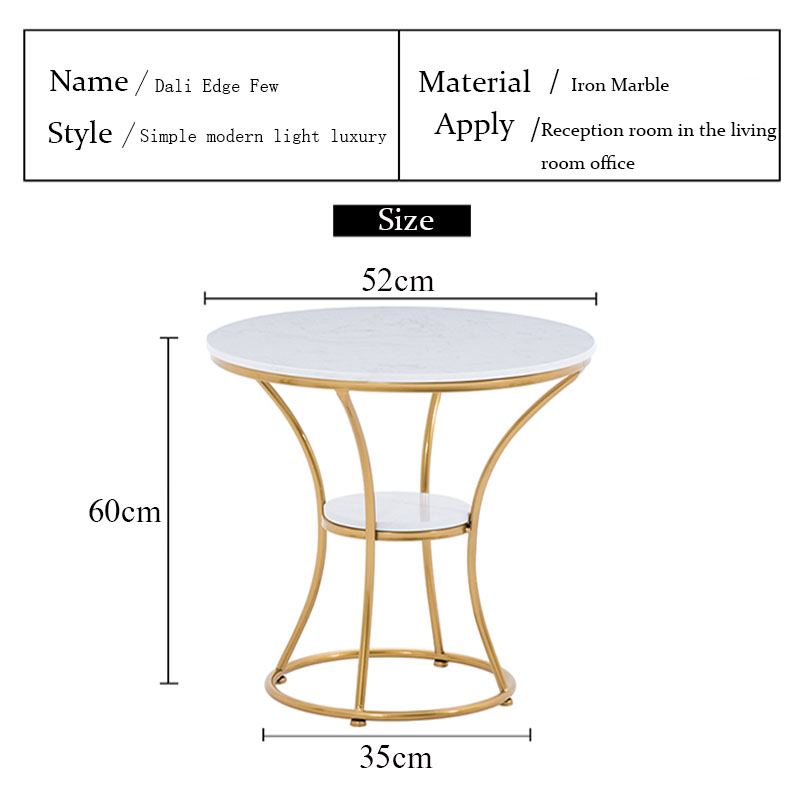 Modern Dining Room Chairs Home Restaurant Chairs Furniture Nordic Soft Sofa Chair Chinese Iron Simple Casual Cafe Desk Chair