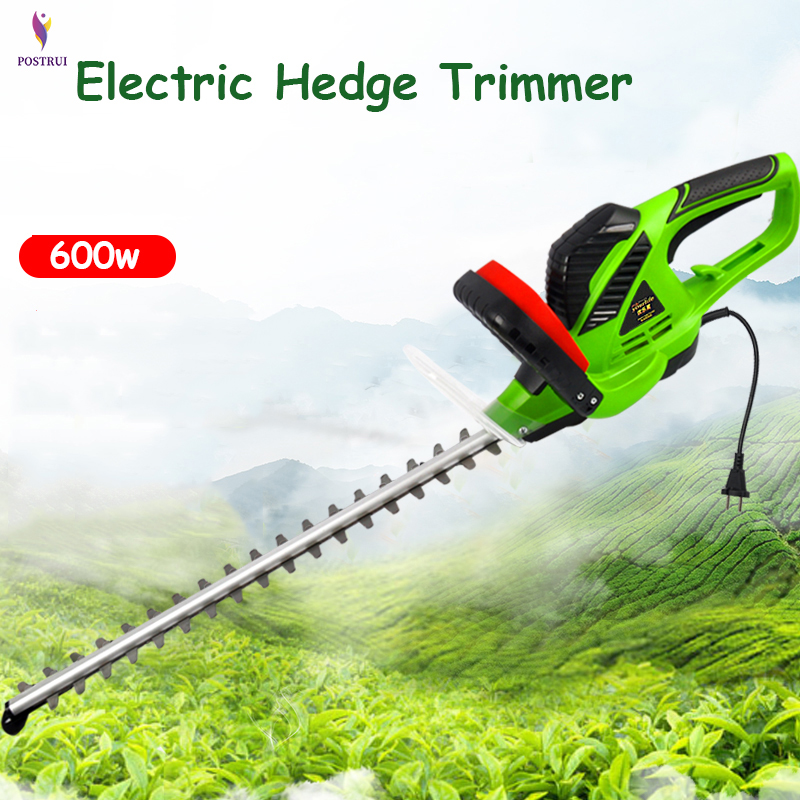 Hedge trimmer manual best plate compactor