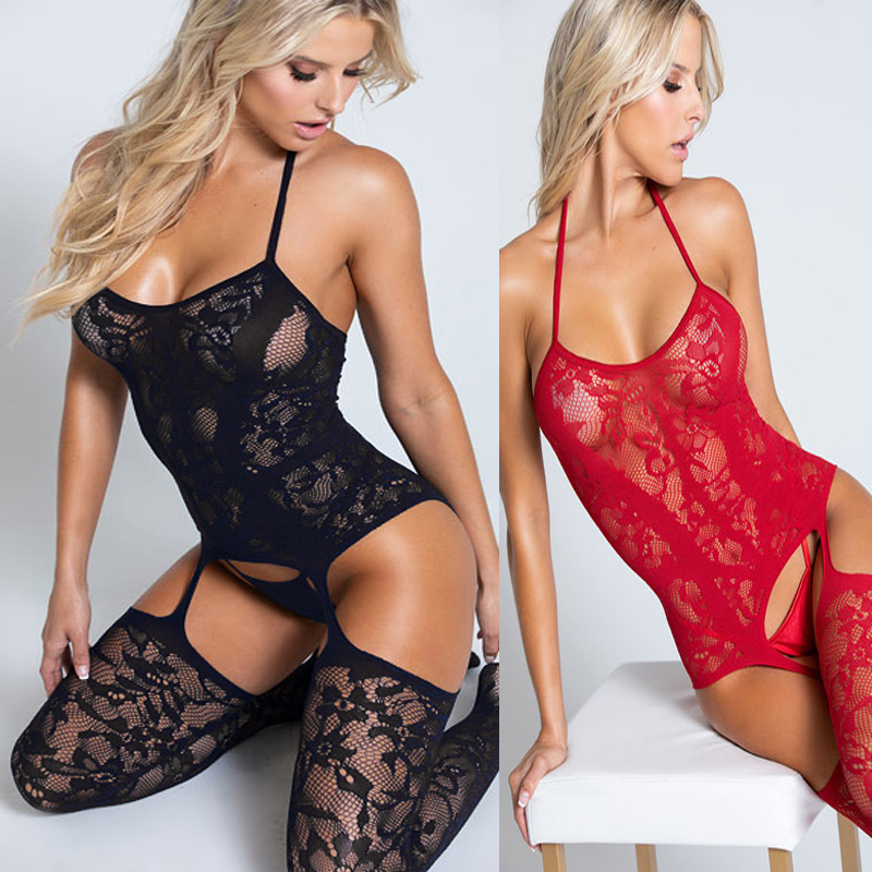 Sexy Lingerie Ropa Interior Mujer Lenceria Mujer Porno Sexy Erotica Erotic Langerie Sexy Underwear Lenceria Femenina 2q8q9