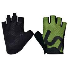 Boodun для тренажёрного зала перчатки мужчин женщин гантели