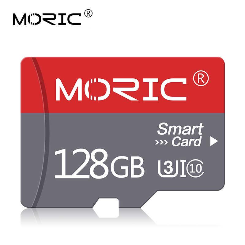 מיקרו SD כרטיס 32 GB Class10 8 GB/16 GB/64 GB/128 GB UHS-1 פלאש זיכרון כרטיס TF כרטיס 32 GB עבור Smartphone מחשב נייד מצלמה
