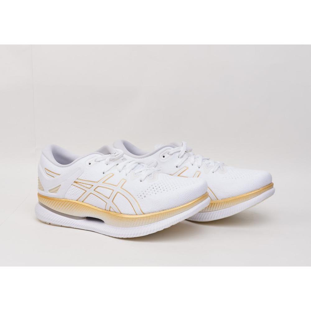 Asics metaride|Running Shoes| - AliExpress