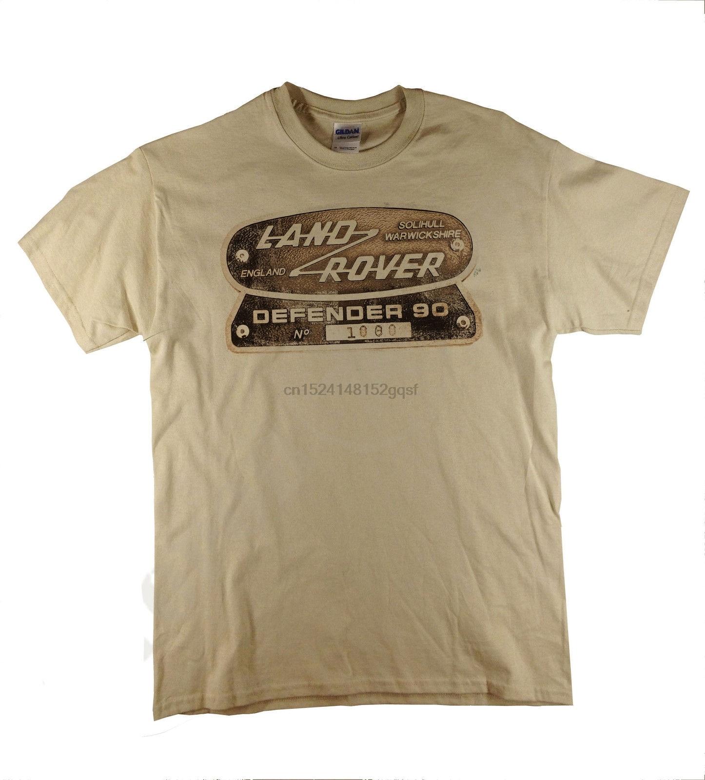 David Attenborough Cool Vintage Cadeau Idéal Unisexe Rétro T Shirt 673
