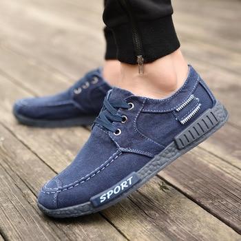 Купон Сумки и обувь в Shop5027040 Store со скидкой от alideals