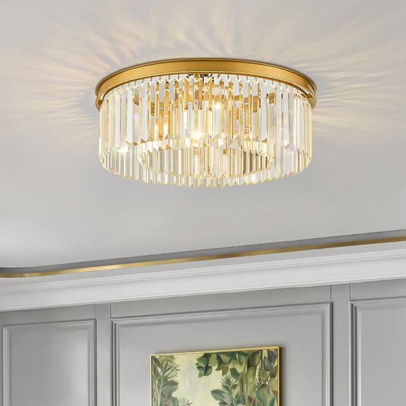 Ceiling Lights Flush Mount Light