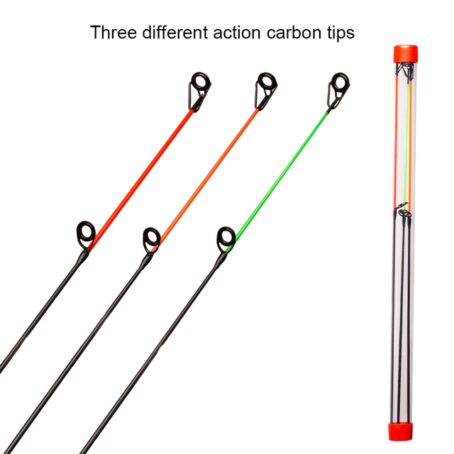 100% Original Best Fishing rod telescopic Fishing Rods cb5feb1b7314637725a2e7: 3.30m|3.60m