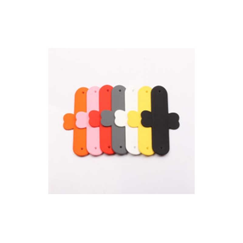 LEMFO, Accesorios inteligentes para correas de reloj inteligente, Protector de pantalla, cargador de película