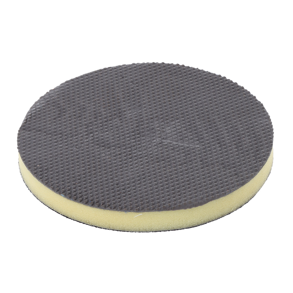Drop Ship Car Magic Clay Bar Pad Block Auto Cleaning Sponge Wax Polishing Pads Tool Eraser