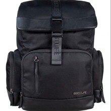 Bestlife laptop backpack 14,1 inch 641978872
