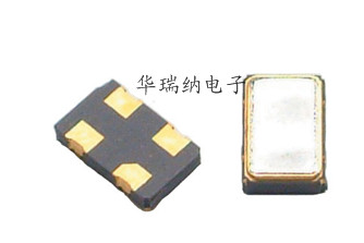 5pcs 100% New And Orginal Active SMD Crystal 5032 3.579M 3.579MHZ 3.579545MHZ 3.3V