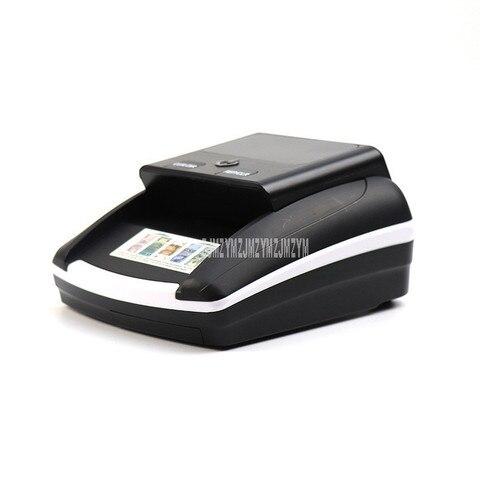 mini portatil falso detector notas quantidade