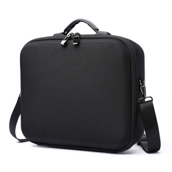 Shoulder Bag for FIMI X8 SE X8SE Drone Battery Controller Storage Case Carrying Box Hardshell Waterproof Handbag Suitcase Box