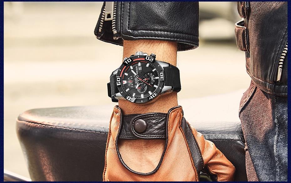 Hbe64b66e5e44476680ce42e74e0bdd88w Sport Watch Silicone Quartz Military Watches