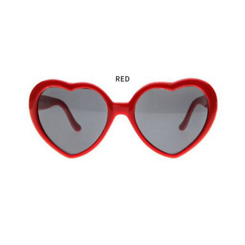Heart-shaped-Lights-Become-Love-Special-Effects-Glasses-Love-Glasses-At-Night-Net-Red-Glasses-Fashion-4-510x510