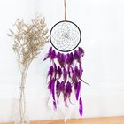 Dream Catcher Waterp...