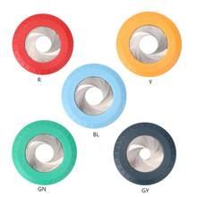 Инструмент для рисования ootdty circle регулируемый измерительный