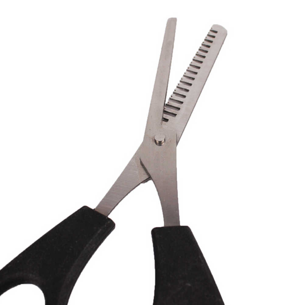 Cắt Tóc Kéo Salon Kéo Bấm Làm Tóc Mỏng Bộ Máy Tạo Kiểu Đức Không Bán Buôn Bán Chạy Nhất, Tông Đơ Cắt Tóc