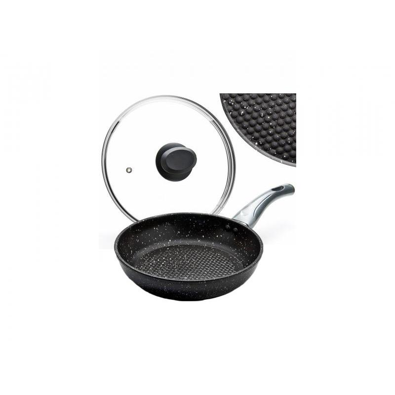 Frying Pan MAYER & BOCH, 24 Cm