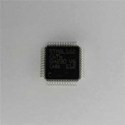 1pcs LPC2478FBD208 NXP LQFP208