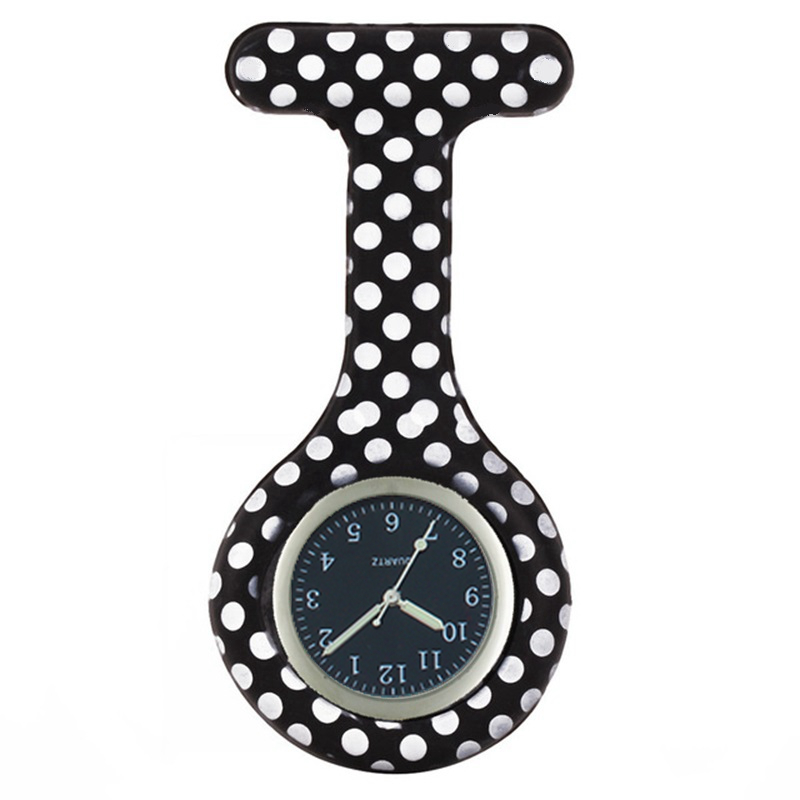 dots-silicone-nurse-watch-fob-pocket-watch-doctor-nurse-gift-colored-dial-Japanese-high-quality-hospital (1)