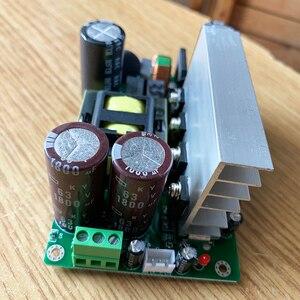 Image 5 - HIFI Amplificatore Selettore della Modalità di Alimentazione SMPS LLC Tech 500W 600W 1000W 1500W 2000W PSU doppia Uscita DC ± 24V 36V 48V 60V 70V 80V
