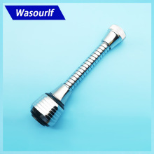 Faucet M22-Adapter Sprayer-Accessories Hose-Aerator Kitchen Tap Adjustable Water-Saving