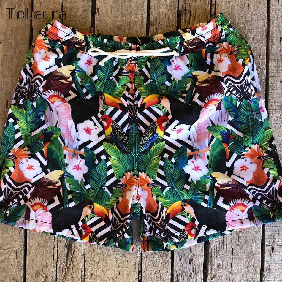 2019 новая одежда для плавания, мужские сексуальные плавки Sunga, хит продаж, мужские плавки, пляжные шорты mayo de praia ho, мужские плавки s Maillot de bain