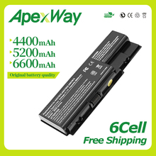 цены на Apexway 11.1V  battery for Acer Aspire 5739g 5220g 6930g 5920g 5930g 5739g 5910g 6920g 5739 5220 5920 5715z 5720 5720g 5720z  в интернет-магазинах
