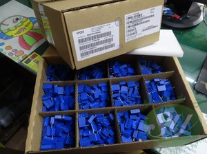 Image 3 - 20PCS NOVO filme capacitor EPCOS B32672P4105K 1UF 450V PCM15 B32672 105/450V p15mm MKP 105 1.0 uf/450 v 1u0 1u