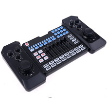 2021 Sound Card Audio Set Interface External Usb Live Microphone Sound Card Bluetooth for Computer Pc Mobile Phone Sing Gaming