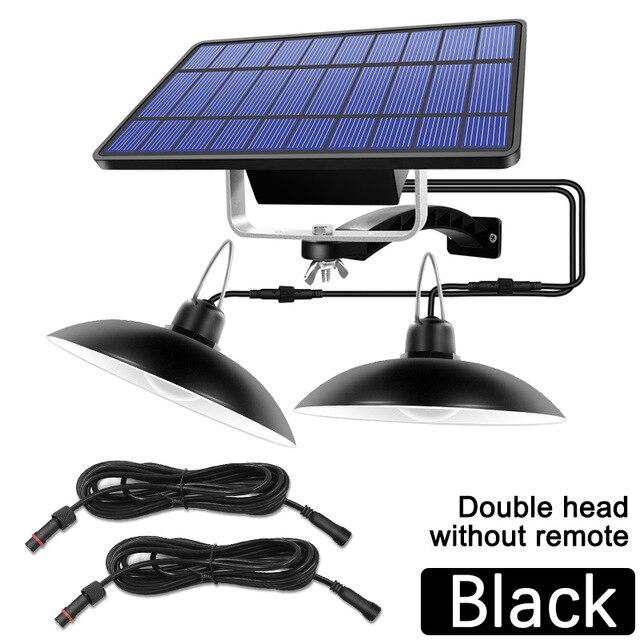 Amaryllis-Double-Head-Solar-Pendant-Light-Outdoor-Indoor-Solar-Lamp-With-Line-Warm-White-White-Lighting.jpg_640x640 (3)