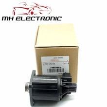 MH Электронный EGR клапан рициркуляции выхлопных газов 1582A483 K5T70272 1582A037 для MITSUBISHI L200 TRITON PAJERO MONTERO SHOGUN