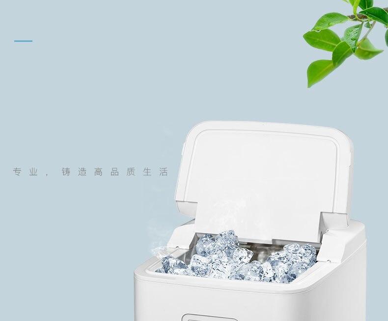 cheapest Mini Ultrasonic Washing Machine Portable Turbo Personal Rotating Washer Convenient Travel Home Business Travel USB