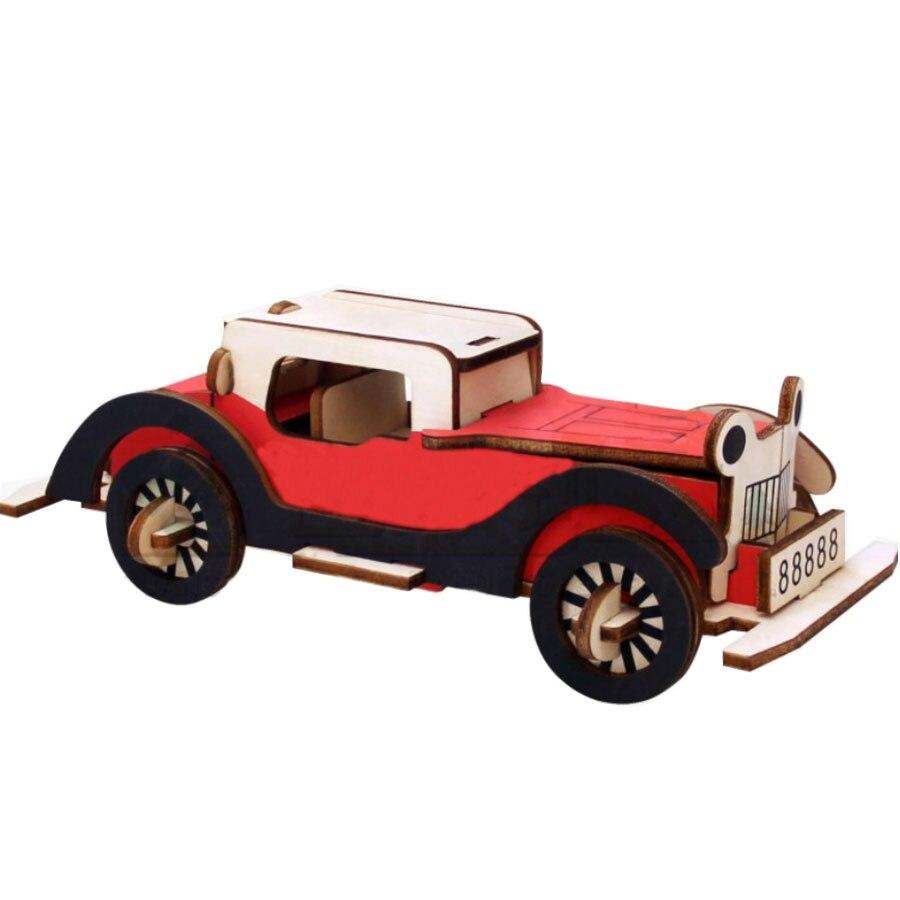 diy-antique-vintage-car-wooden-toys-laser-cutting-desktop-decoration-puzzle-toy-3d-ornaments-for-children-christmas