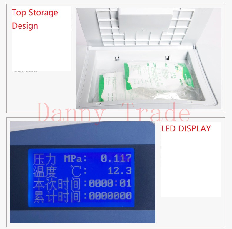 3/5/10L 93% purity oxygen machine 24H Oxygen concentrator adjustable flow oxygen maker oxygen purification with nebulizer