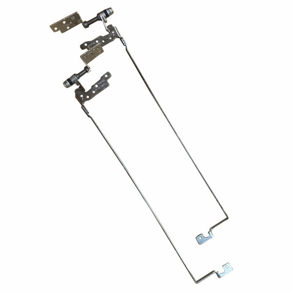 Laptop Hinge Set Lenovo Y480