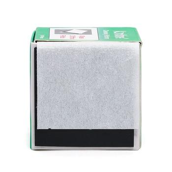280pcs/box Fiber Cleaning Tool  Dustfree Paper Optic Lint-Free Wipes - discount item  26% OFF Communication Equipment