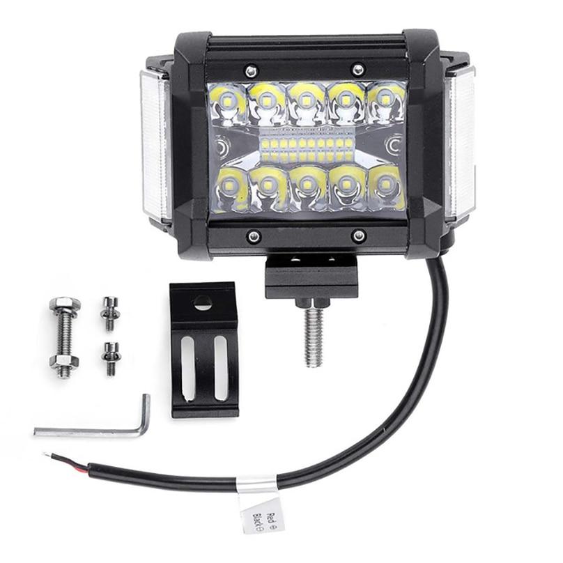3-5-Inch-108W-LED-Work-LIght-12V-24V-Side-Luminous-Light-Bar-Car-Offroad-Driving.jpeg_640x640