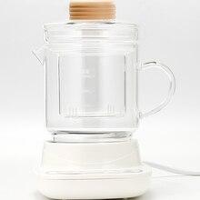 Многофункциональная чашка для здоровья электрическая тушения