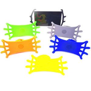 Baby-Stroller-Accessories Rack Phone-Holder Cart Baby Pram Rotatable Universal 360