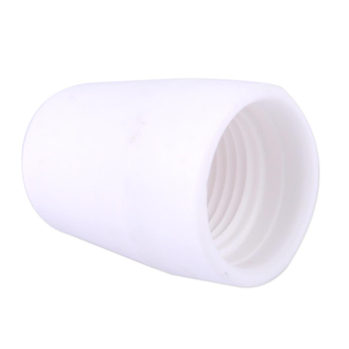 Shield LG-40 Accessories CUT40 Plasma Torch PT-31 LETAOSK CUT50 Fit for Cups 50pcs Cutting Ceramics Cutter