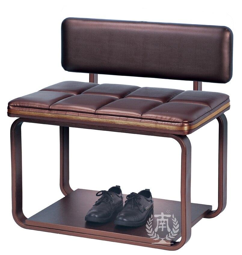 Multi-function Luggage Rack Luggage Rack Rack Hotel Room Luggage Chair Room Luggage Desk