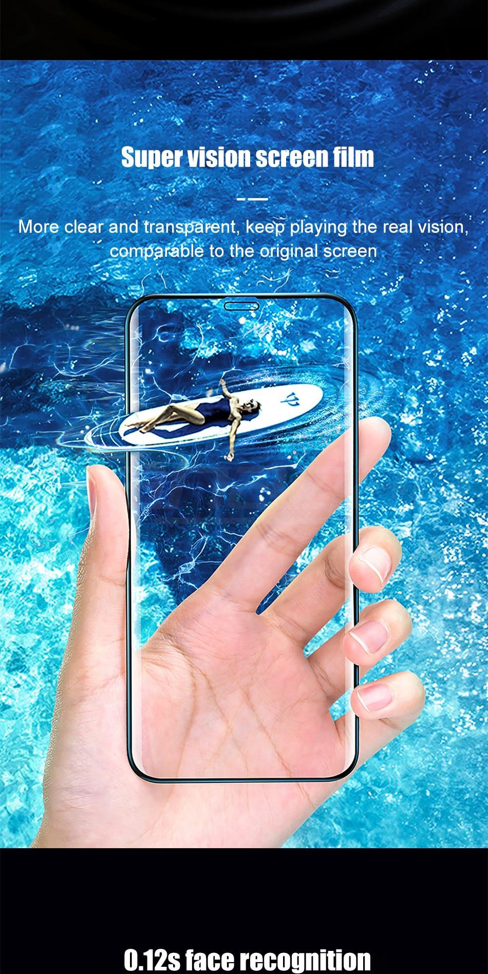 iPhone-X--砖石膜-详情-19_11