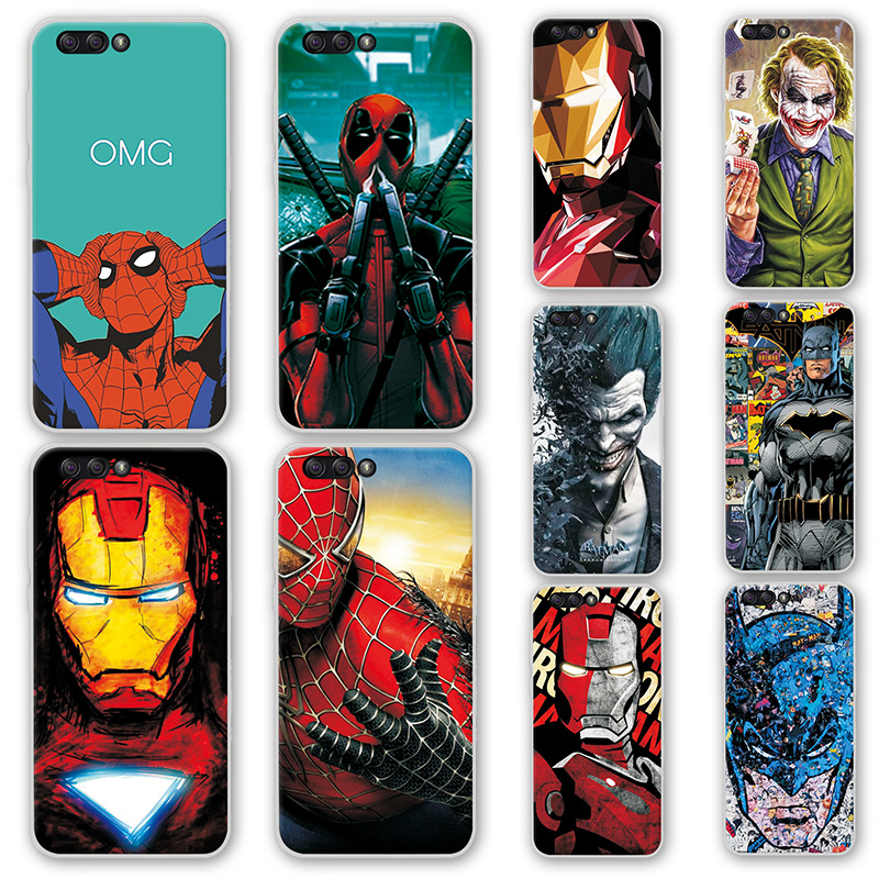 Fashion Charming Phone Case <font><b>For</b></font> <font><b>Asus</b></font> <font><b>Zenfone</b></font> 4 <font><b>ZE554KL</b></font> 5.5 inch TPU Soft Back <font><b>Cover</b></font> Case <font><b>For</b></font> <font><b>Asus</b></font> <font><b>Zenfone</b></font> 4 <font><b>ZE554KL</b></font> Capa image